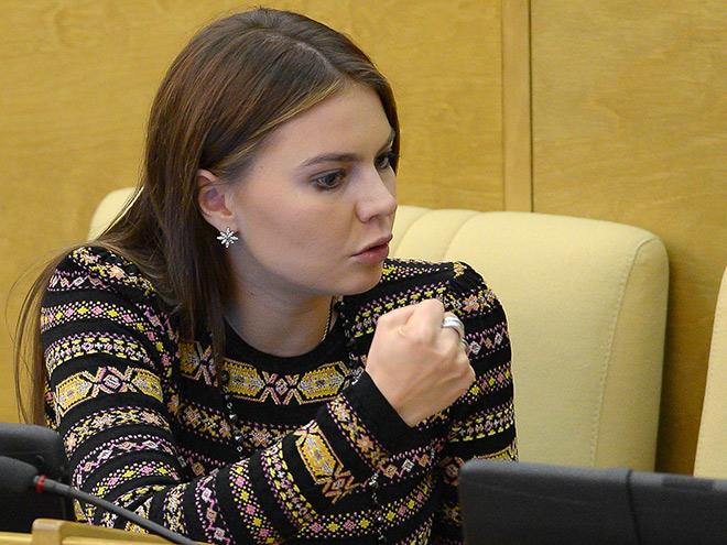 ������ ����� ������� �������� ����� ��������. ��������� �� Starsru.ru