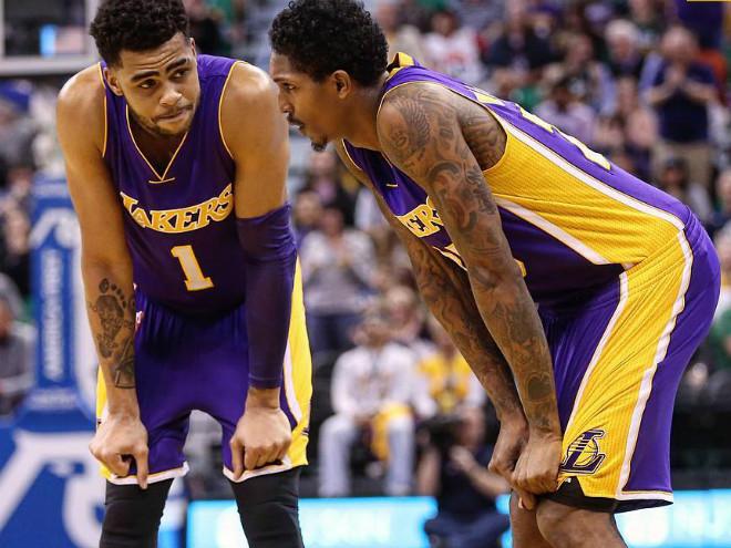 «Большой куш». Прогнозы на НБА. Ставки на баскетбол