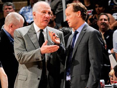 Четыре самые любопытные ставки дня в НБА