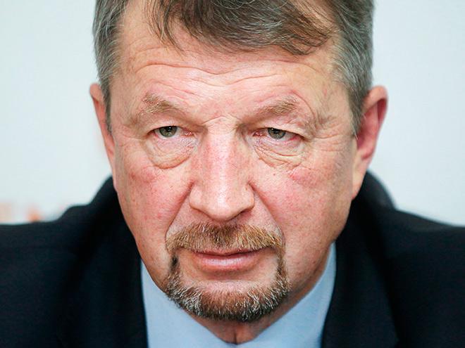 Гимаев – о ЦСКА – «Йокерит» и СКА - «Динамо»