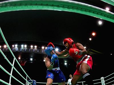 Последние новости о Лондоне – столице летней Олимпиады-2012