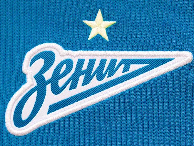 Новая форма клубов РФПЛ на сезон-2015/16