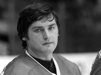 Вратарь Сергей Мыльников – о турне по Северной Америке в 1985 году