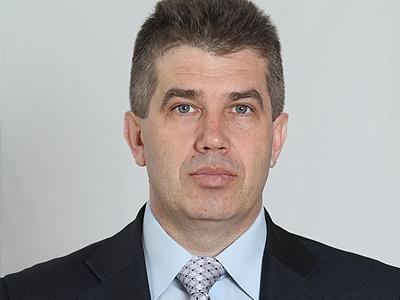 """Интервью директора СК """"Липецкий металлург"""""""