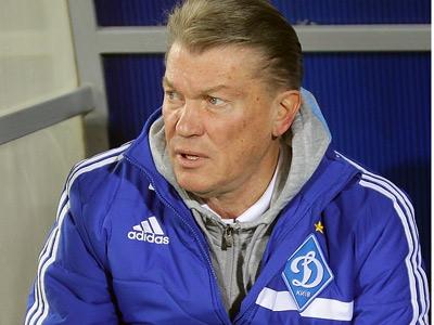 Олег Кузнецов о матчах 15-го тура УПЛ