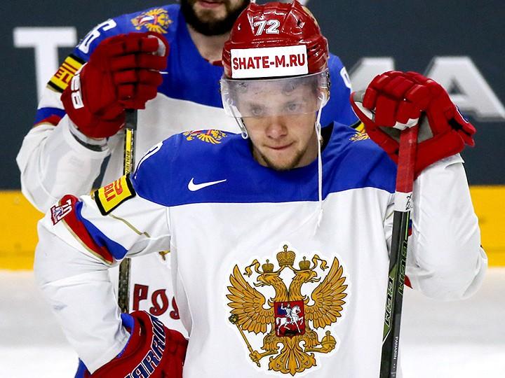 https://img.championat.com/news/big/j/q/artemij-panarin-sbornaja-rossii-po-hokkeju_14953012361609059646.jpg
