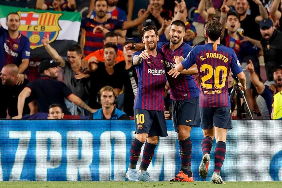 Новости футбола испании барселона [PUNIQRANDLINE-(au-dating-names.txt) 67