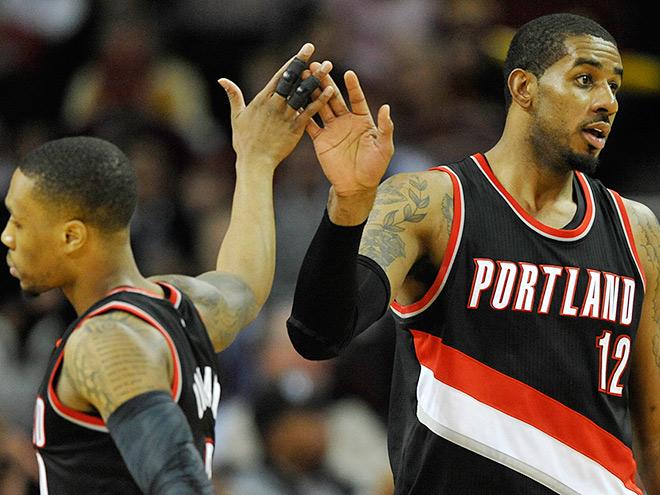 """""""Филадельфия"""" - главный аутсайдер сезона в НБА"""