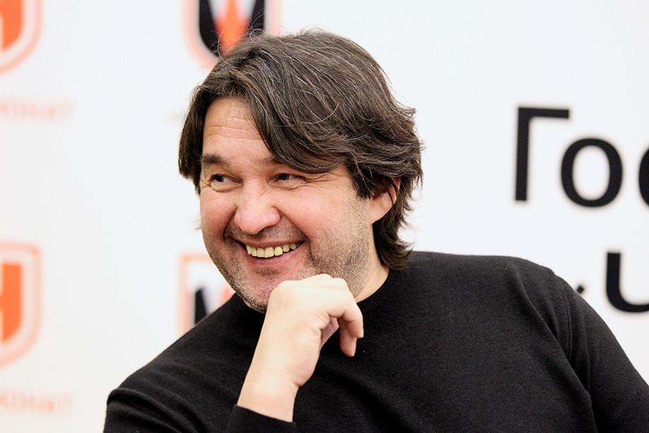Как Гончаренко и Семак уходили в ЦСКА и «Зенит». Вся правда от первого лица
