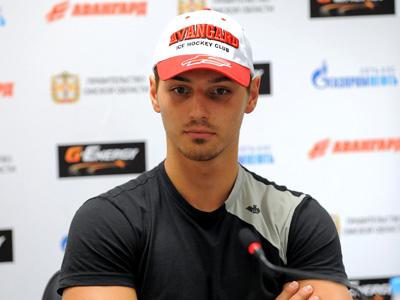 Томаш Заборски