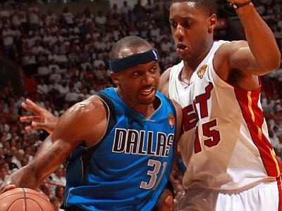 """НБА-2010/11. Из жизни """"жучков"""". День 204-й"""