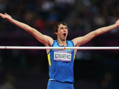 На ЧМ-2013 Украины завоевала три медали