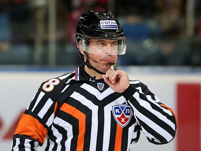Вячеслава Буланов