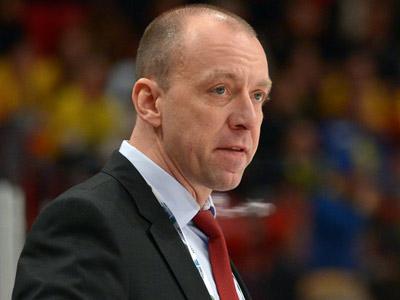 Андрей Скабелка