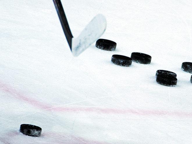 Что такое хоккейная Премьер-Лига?