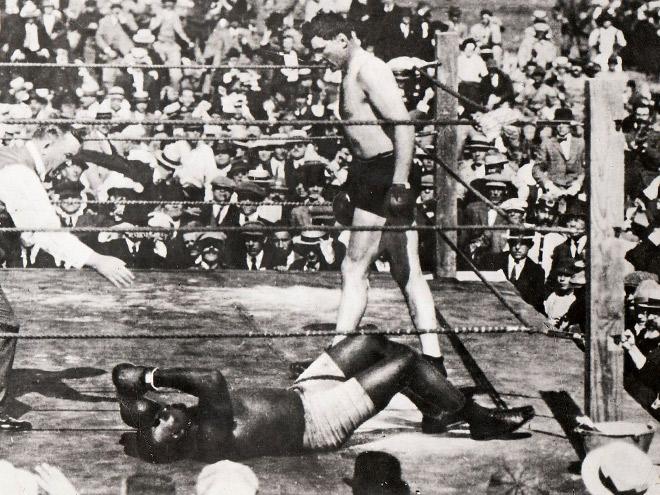 Самые длинные матчи в истории спорта
