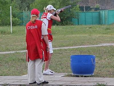 8 самых ярких мнений о новых правилах в стрельбе