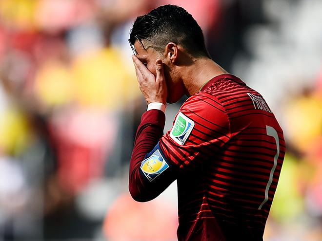 Прогноз ставок на матч Португалия – Армения