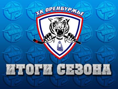 Подопечные Сергея Сюрдяева провалили сезон