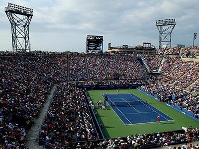 US Open-2013