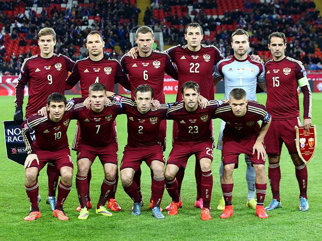 Корнеев и Гусев о жеребьёвке Евро-2016