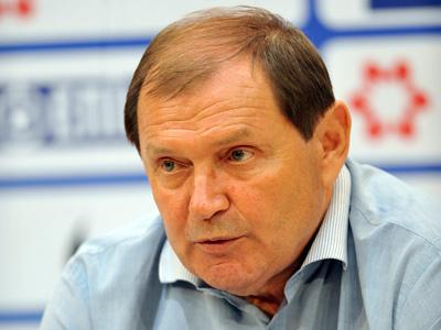 """Ярёмченко: """"Ворскле"""" нельзя отдавать своих лидеров"""