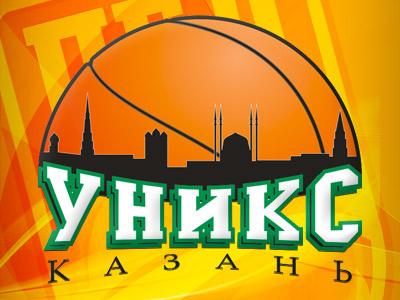 ПБЛ-2010/11. УНИКС (Казань)