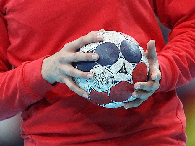 Гандбол. Россияне поставили антирекорд на студенческом чемпионате мира