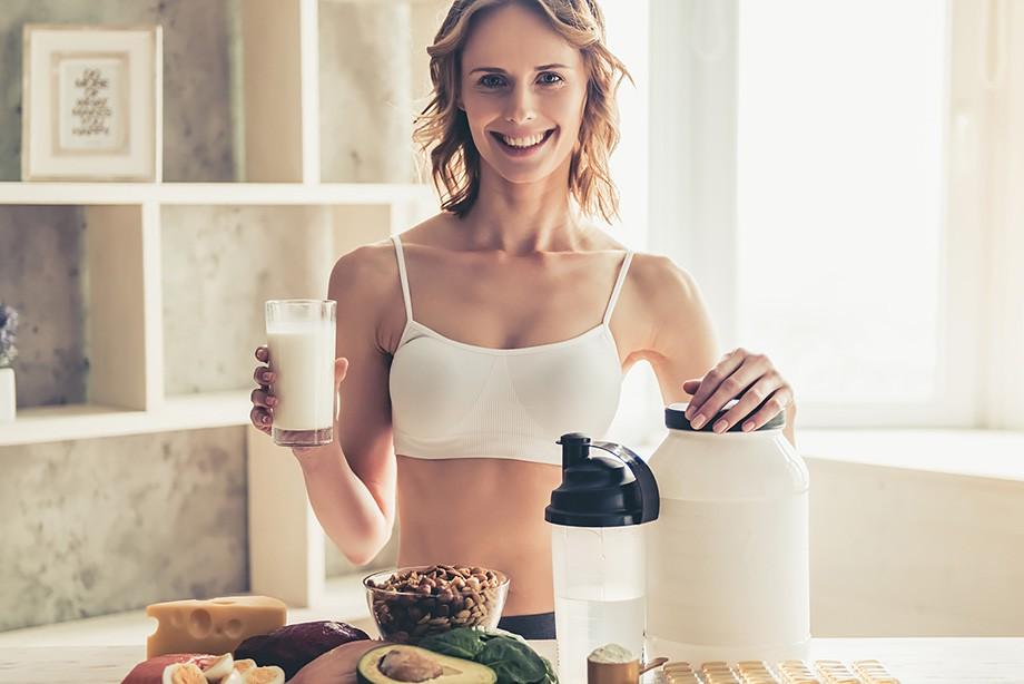 Мифы Домашнего Похудения. Мифы о диетах