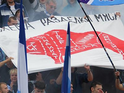 «Динамо» не выиграло у «Рубина», «Спартак» впервые так крупно проиграл