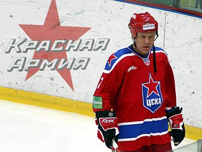 Вячеславу Фетисову – 53!
