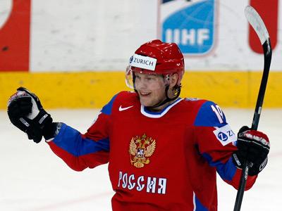Рьяный Курьянов