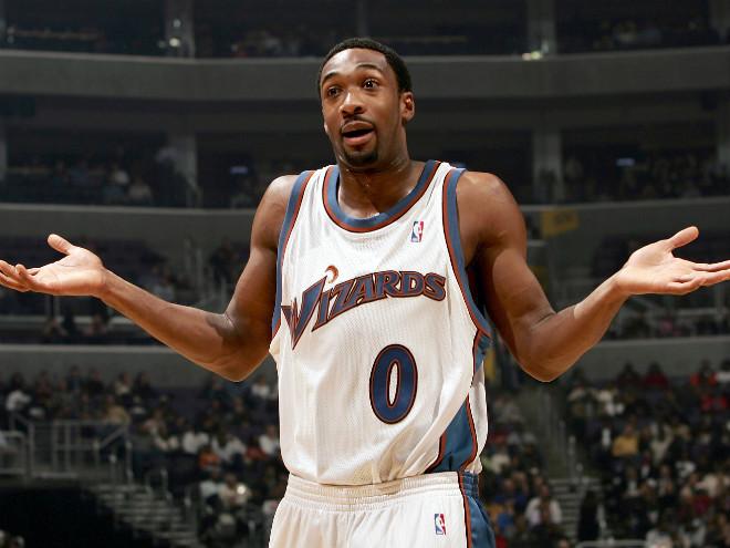 5 худших контрактов на $ 100 млн до наступления новой эры в НБА