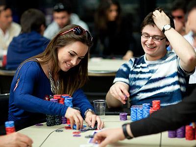 PokerStars будет транслировать финальный стол EPT