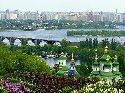 3 марта в Киеве стартует дебютный этап JokerTour