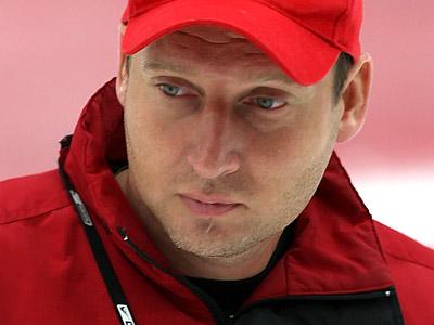 Алексей Ярушкин