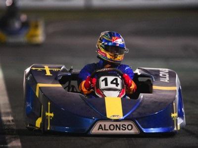История номеров, выбранных гонщиками Ф-1