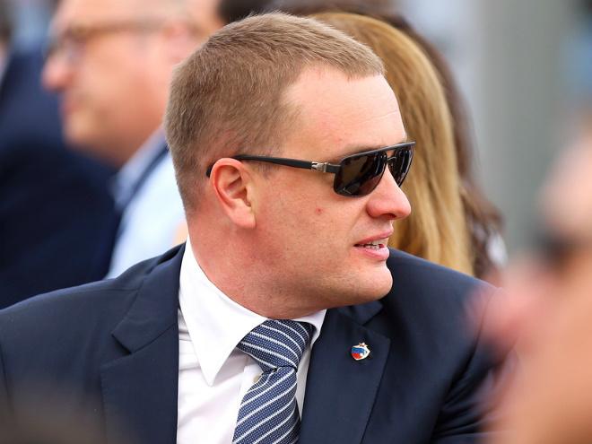 Андрей Ватутин – о победе в полуфинале Евролиги над «Локомотивом»
