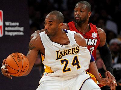В топ-100 лучших игроков НБА всего 14 снайперов