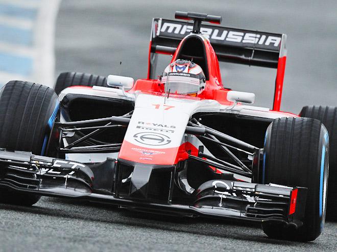 Команды Формулы-1: перемены и задачи на сезон