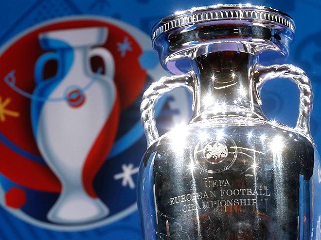 Матчи чемпионатов Англии, Испании и Германии – в обзоре дня