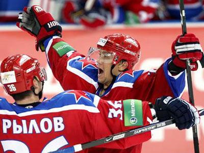 Егор Михайлов: к 9 сентябрю будем готовы