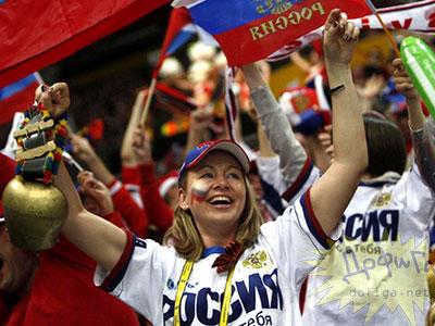 ЧМ-2016: помощь Москве или награда регионам?