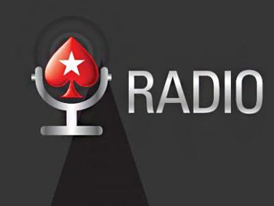 Радиошоу PokerStars возвращается