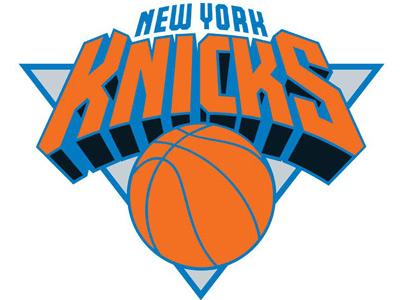 """""""Нью-Йорк Никс"""" – в превью сезона НБА-2013/14"""