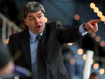 Тренер сборной Латвии – об игре со Швейцарией