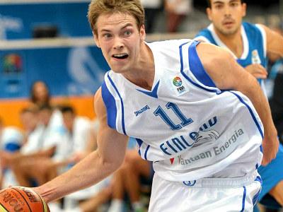 7 особенностей сборной Финляндии по баскетболу