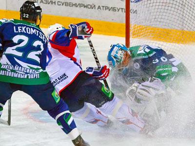 Под взглядом Гелашвили