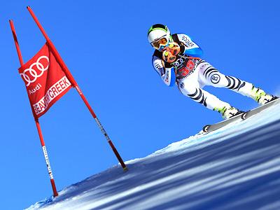 Превью четвёртого этапа КМ по горнолыжному спорту
