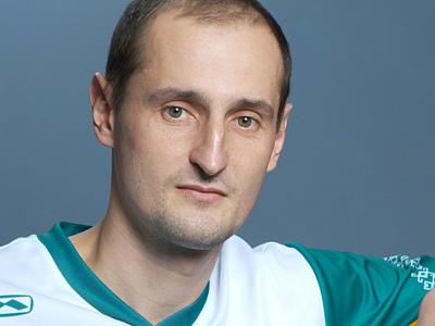 Константин Ушаков - о тренерском дебюте в сборной